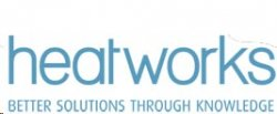 Heatworks - click to visit