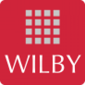 Wilby Insurance Ltd - click to visit